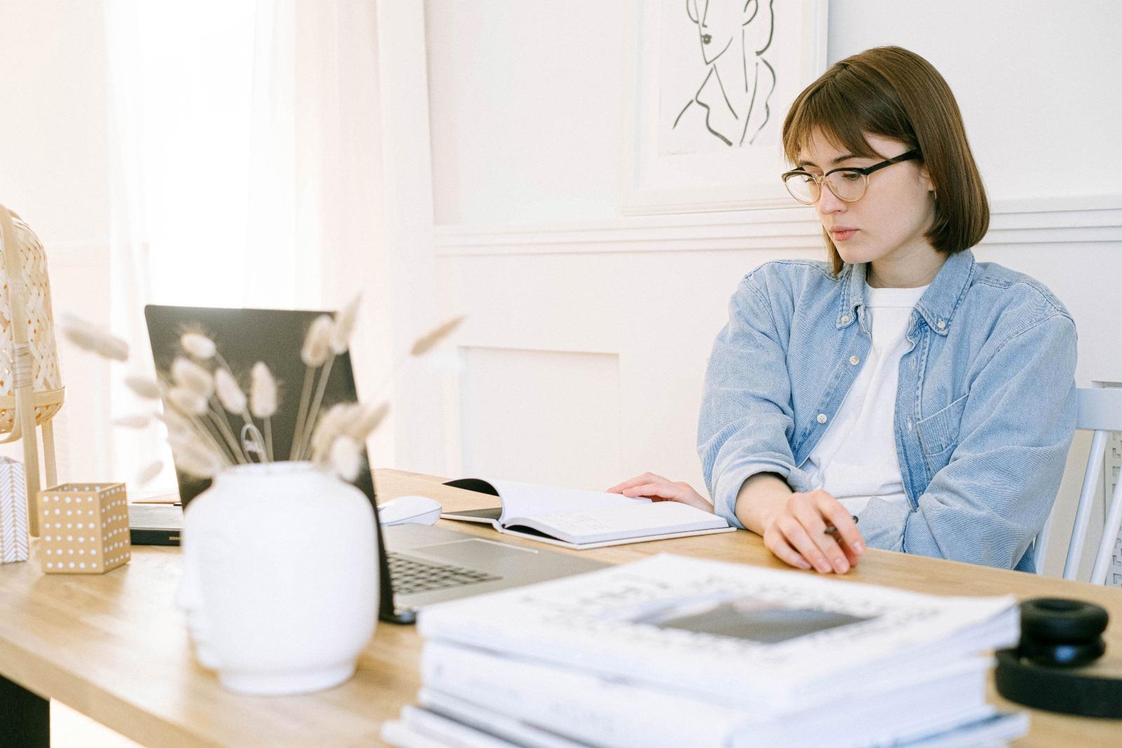 3 pravila efikasnog upravljanja e-mailom: Što učiniti kad vam je inbox prepun?