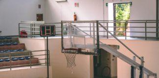 Zabranjeno korištenje školskih dvorana