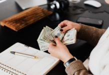 financijske lekcije