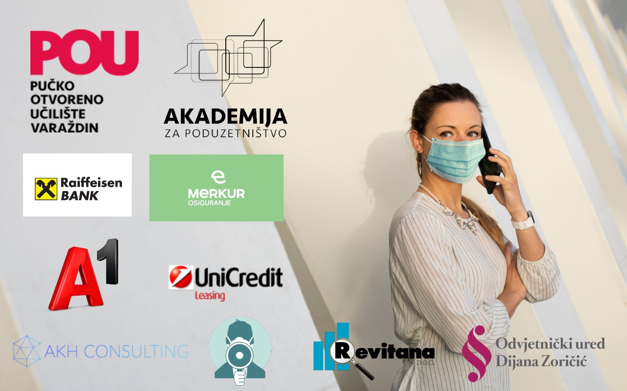 konferencija_za_poduzetnice_varaždin