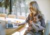 strategije za zaposlene mame