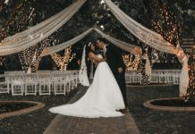 zabrana svadbi