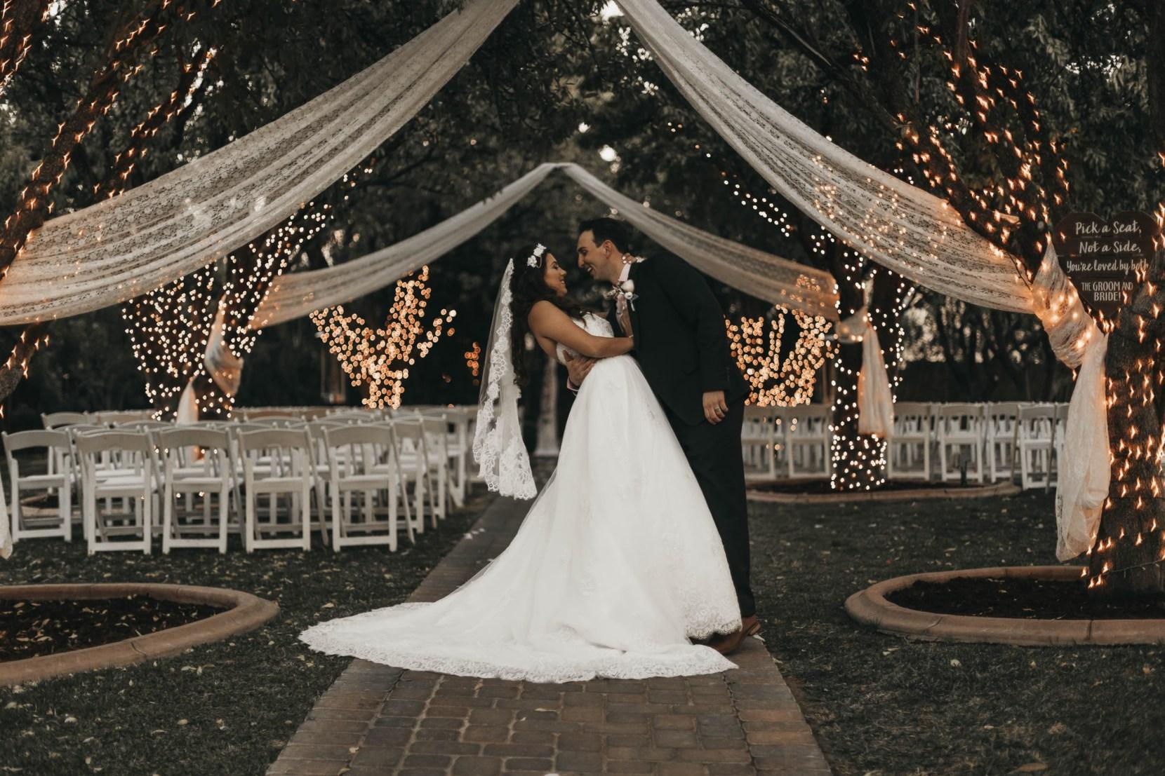 Zabrana svadbi se negativno odrazila na brojne sektore!