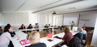 BIPA Razvojna akademija