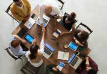 kako loš prijevod utječe na poslovanje