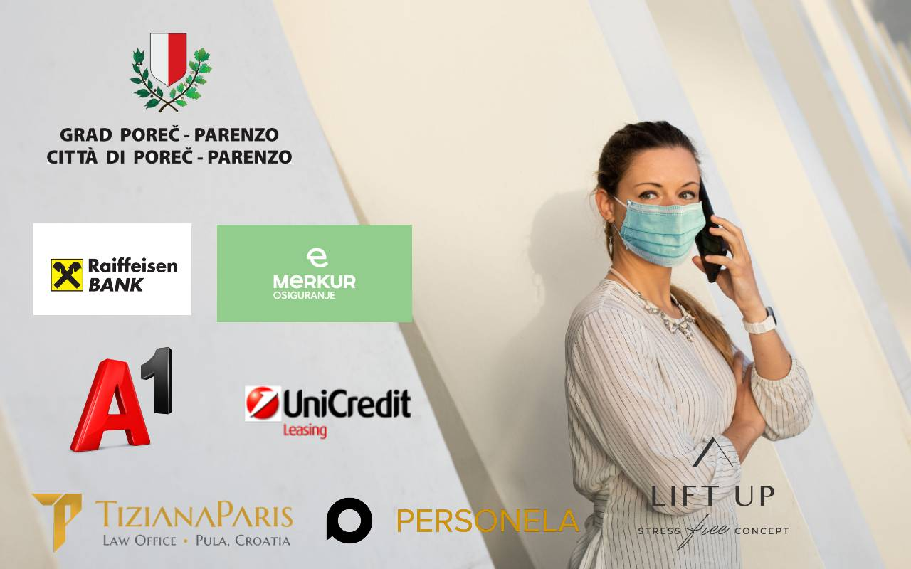 konferencija_za_poduzetnice_poreč