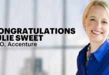 najmoćnije žene u svijetu biznisa