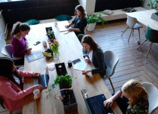 natječaj za startupove