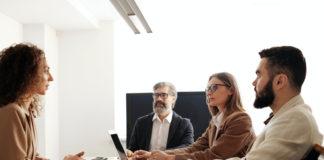 pitanja na razgovoru za posao