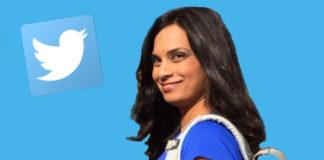 promjene na twitteru