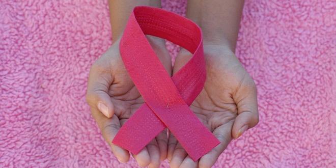 rak dojke i menstruacija