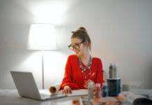 savjeti za freelancere