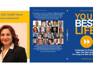 knjiga o biznisu
