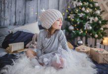 pokloni za djevojčice i dječake