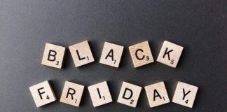popusti za Black Friday