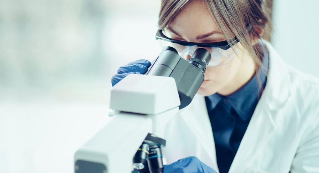 stipendija za znanstvenice