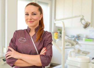 stomatolog Bjelovar