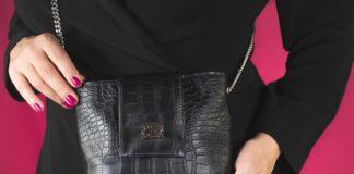 torbice za pomoc