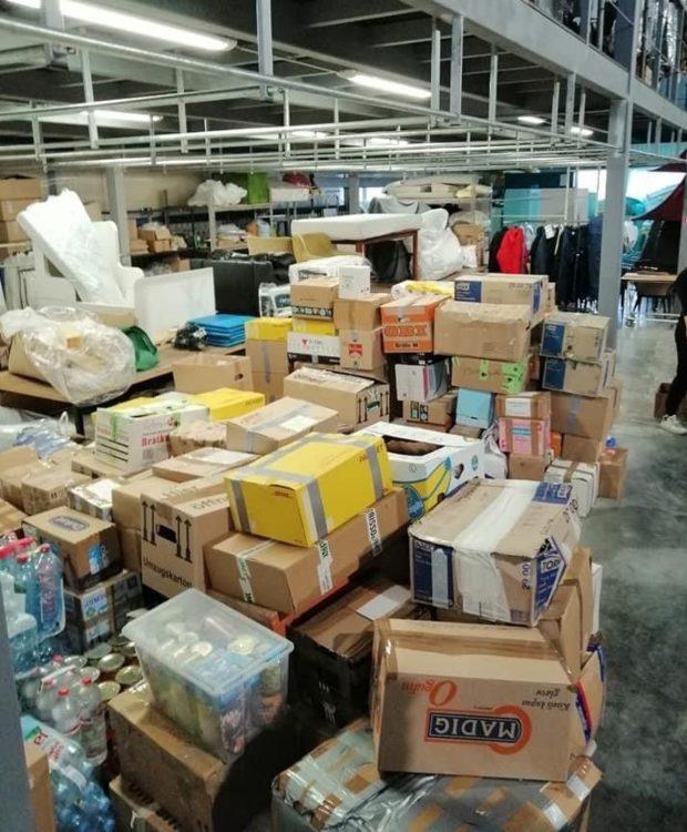 poduzetnice potres u petrinji (4)