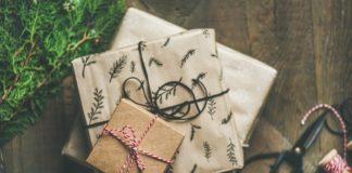 pokloni Božić