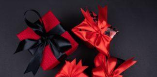 Pokloni za Valentinovo za nju i njega