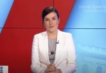 Milena Radulović