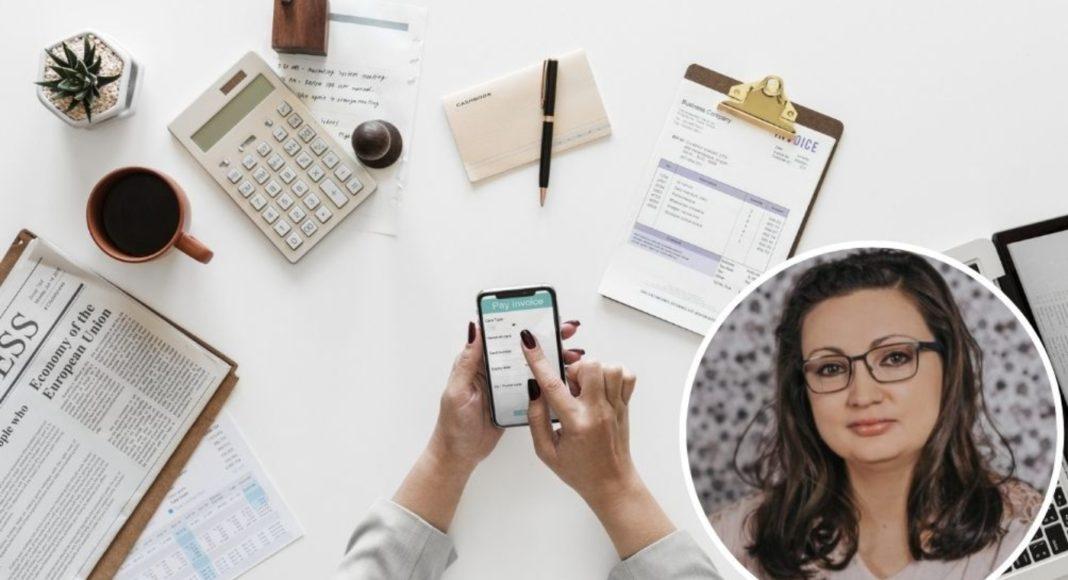 poslovni plan za samozapošljavanje