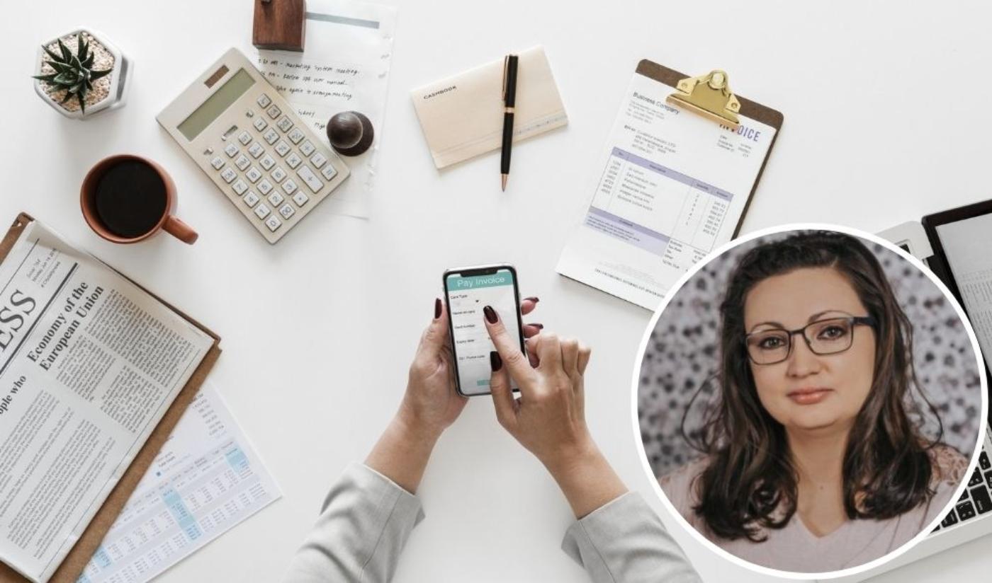 Kako što bolje pripremiti poslovni plan i dobiti potporu za samozapošljavanje?