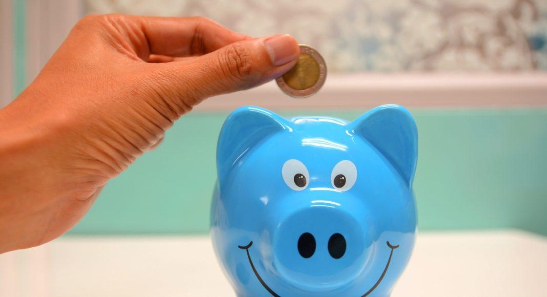 pravila za štednju