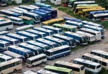 putničke agencije