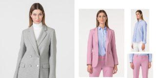 rozo odijelo
