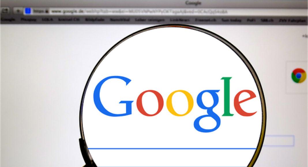 Google kazna zbog diskriminacije