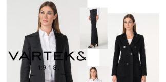crno odijelo