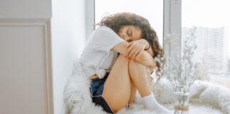 kašnjenje menstruacije