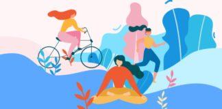 menstruacija i snaga