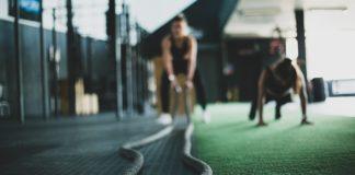 mršavljenje je mentalna igra