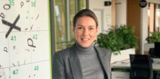 Jelena Pejković