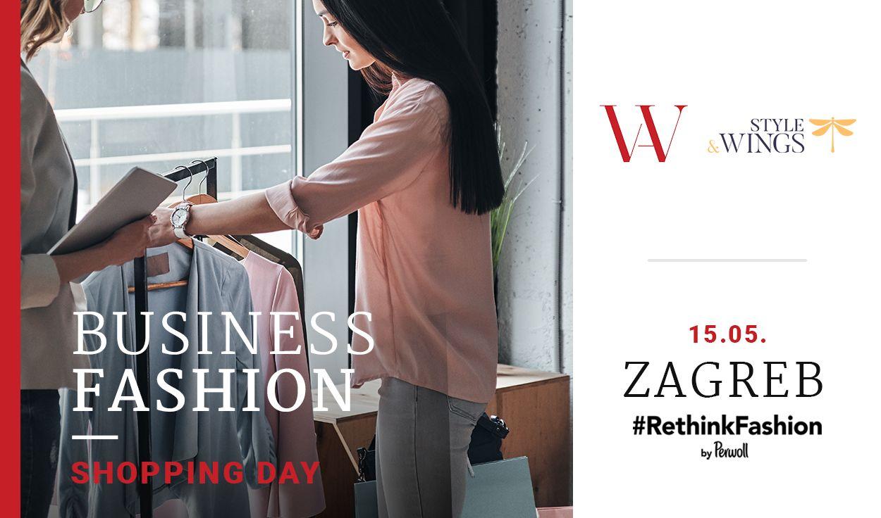 WIA_Business&Fashions_Zagreb