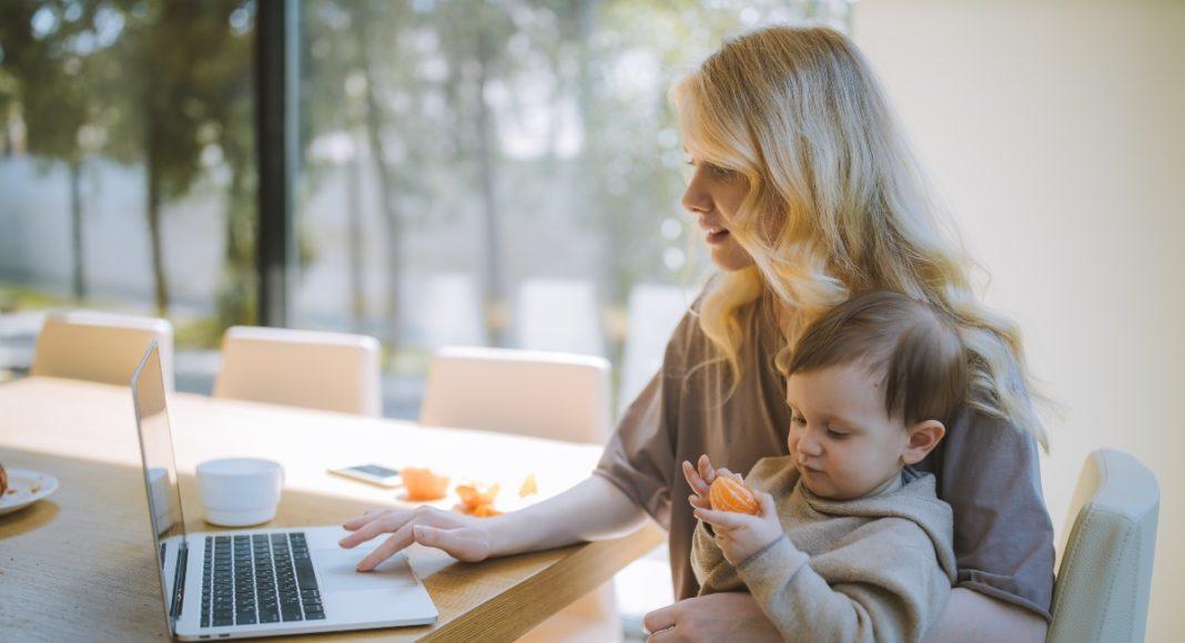 fleksibilnost radnog vremena