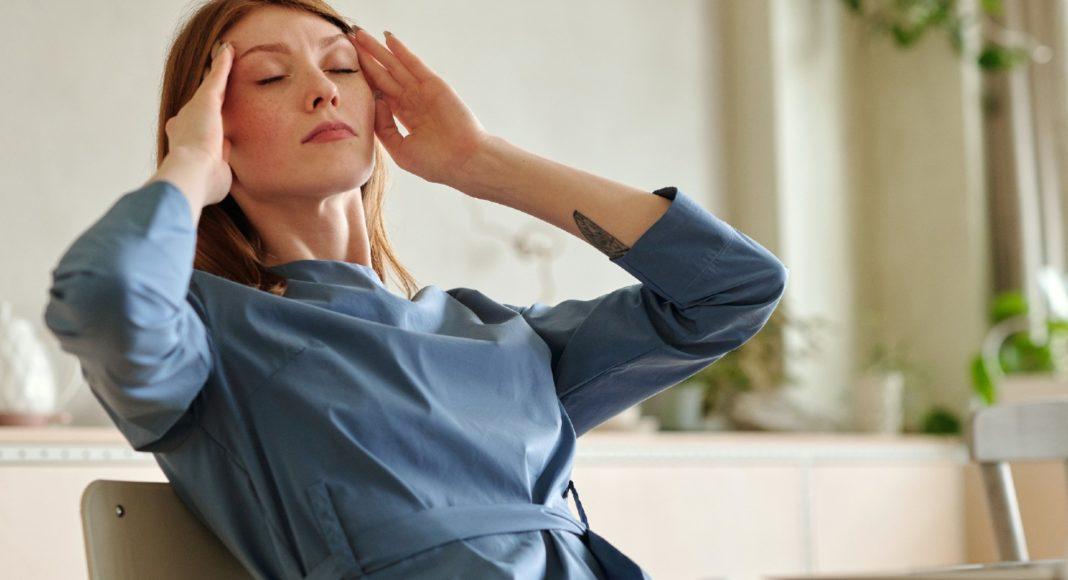 karijera tijekom menopauze