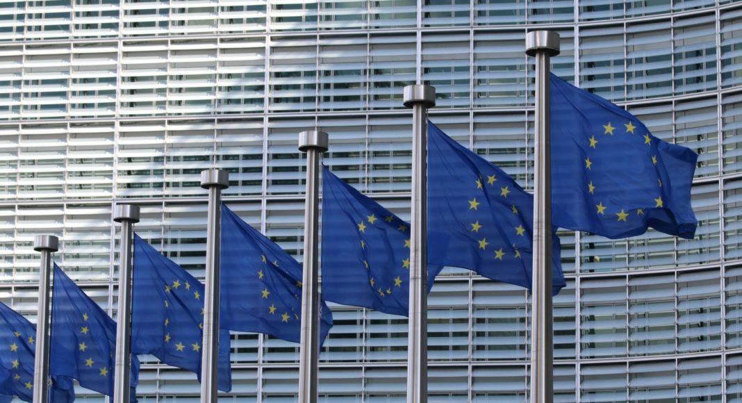 sredstva iz EU fondova