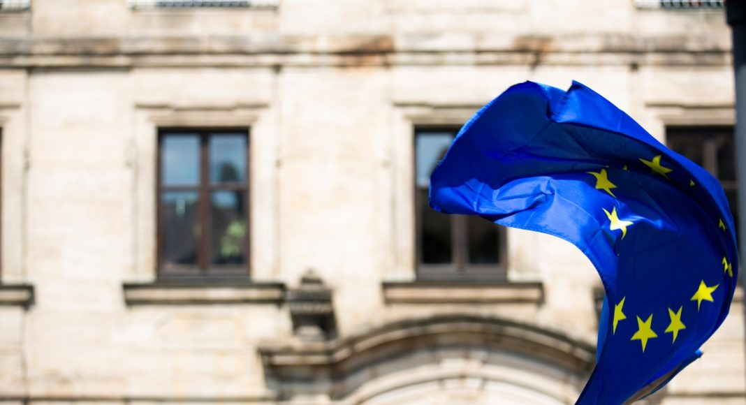 sredstva iz Europske unije