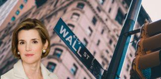 uspjeh na Wall Streetu