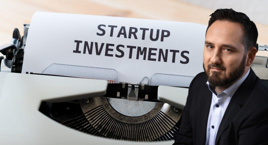 vrste investicija
