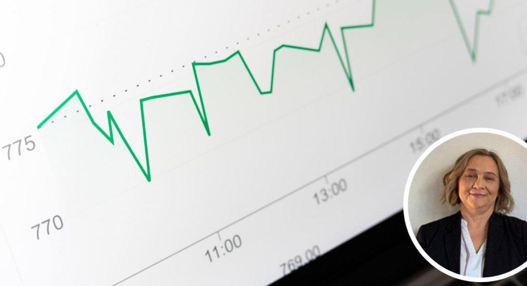Dubinska analiza poslovanja