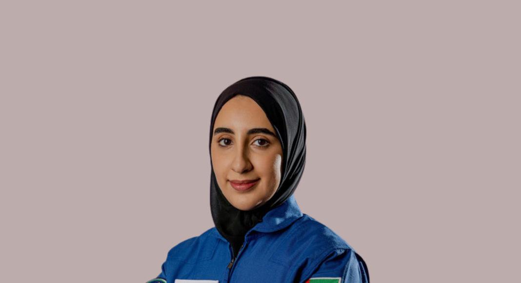 astronautkinja-iz-ujedinjenih-arapskih-emirata