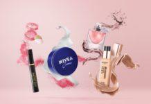 dekorativna kozmetika