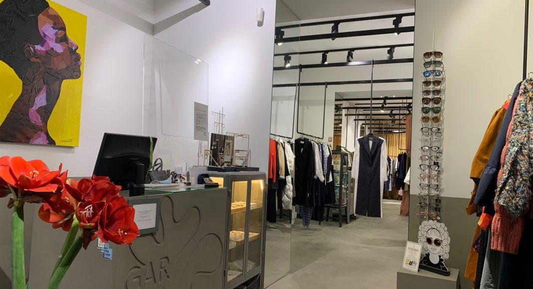garderoba-concept-store