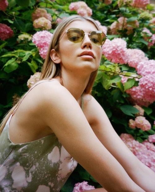 ghetaldus-naočale