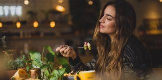 ideje-za-večeru